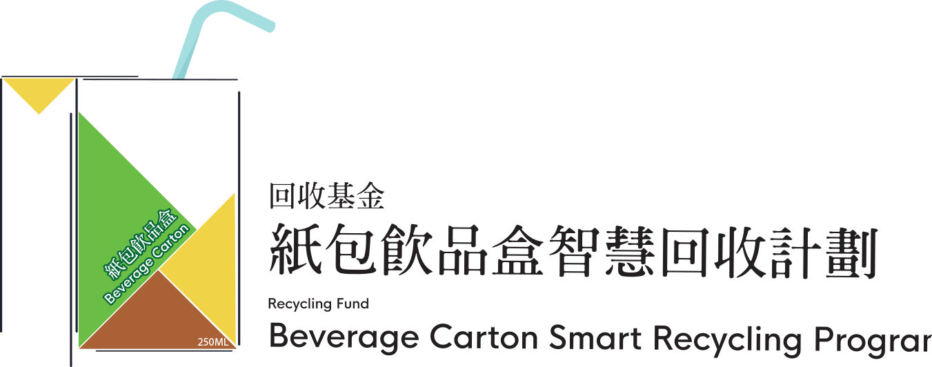 Beverage Carton Smart Recycling Program